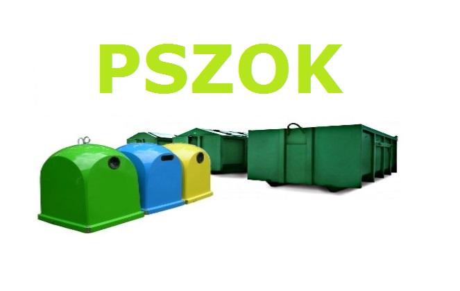 Chcesz oddać odpady do PSZOK Gorzyce – umów i zarezerwuj termin. | E-gorzyce